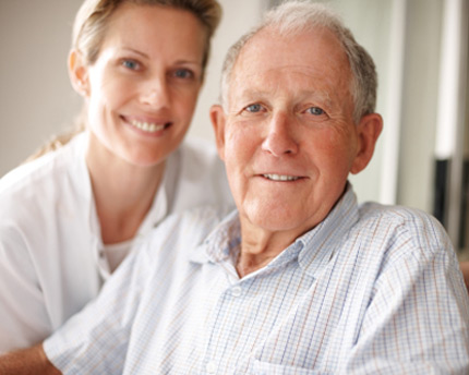 Long Term Care Planning in Sonora, CA and the California Mother Lode area