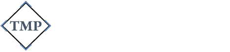 Tamara M Polley Law - Estate Planning, Probate and Trust Law - Sonora California