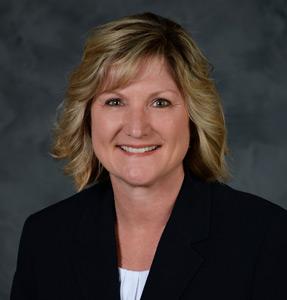 Tamara M Polley - Estate Planning, Probate and Trust Law - Sonora California in Sonora California