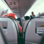 The Other Travel Checklist