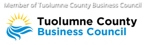 Member of Tuolumne County Business Council